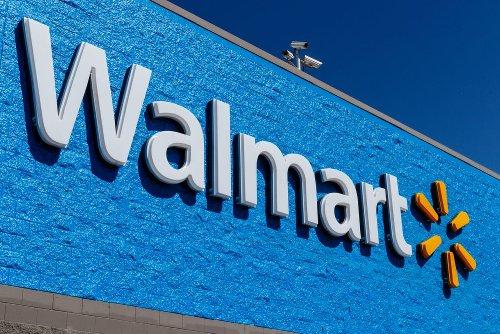 Hombre amenazó con una bomba el Walmart de Alabama