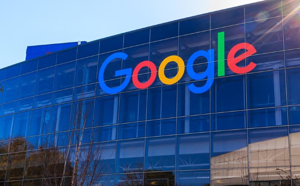 Google dona 33 millones a latinoamerica para combatir covid 19