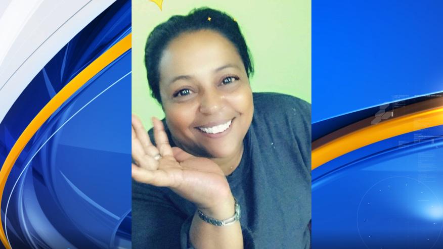 Policía de Cullman busca mujer desaparecida