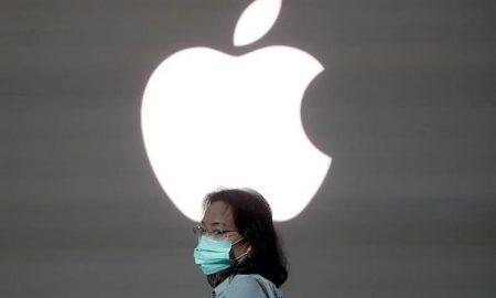 Apple encara el juicio por monopolio que podría cambiar la App Store