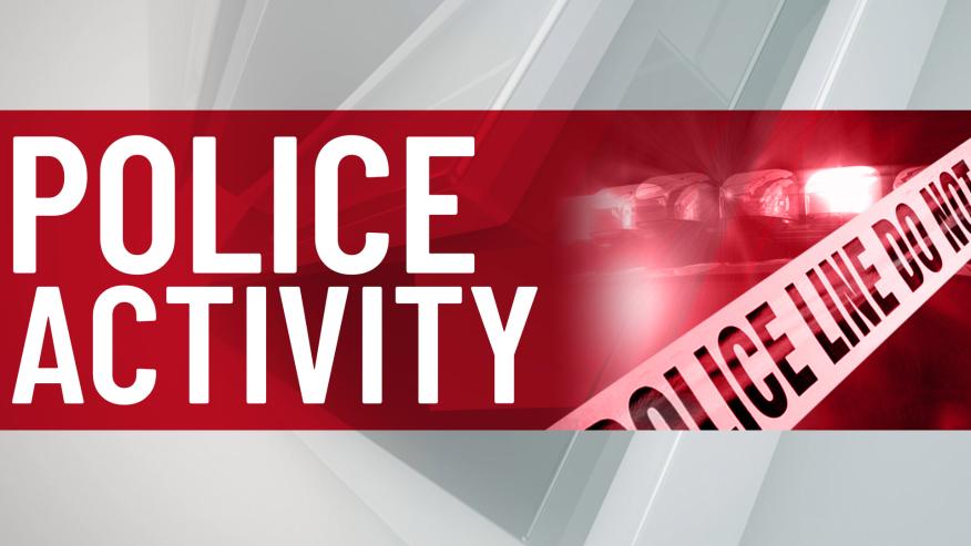 Diputado del condado de Blount hospitalizado tras tiroteo en Warrior