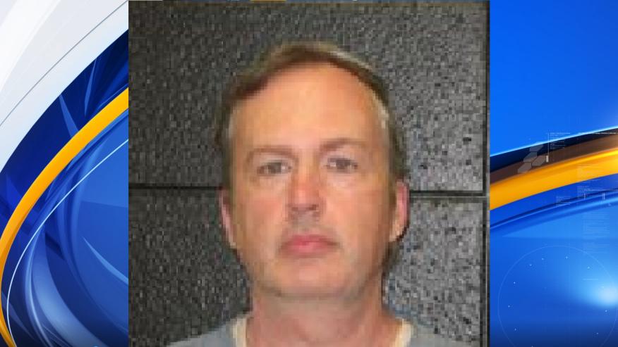 Hombre del condado de Jefferson sentenciado a más de 6 años de prisión por pornografía infantil