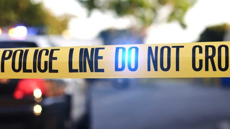 Hombre de Columbiana gravemente herido durante un robo a mano armada; sospechoso arrestado
