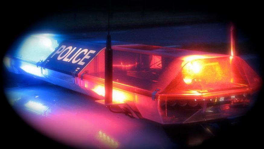 Hombre muerto a tiros en la puerta de su apartamento en Birmingham