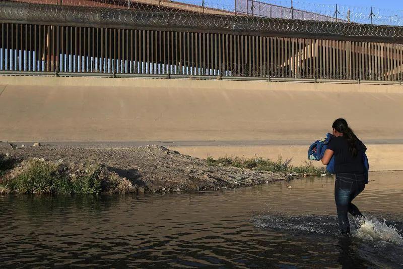 Asesinan a un inmigrante cubano que esperaba en México poder cruzar a EEUU