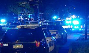Investigación de homicidio en curso en Birmingham