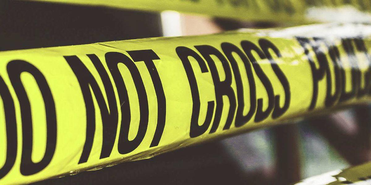 Investigación de homicidio en Odenville en curso
