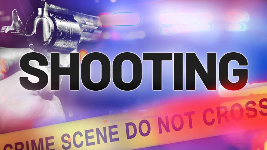 Joven de 17 años asesinado a tiros mientras visitaba amigo en Birmingham