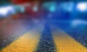 Joven de 18 años muere en accidente en el Condado de Walker