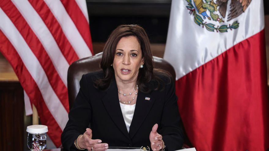 EEUU y México colaborarán para atajar deforestación y más causas de migración
