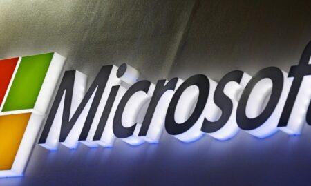 Microsoft promete uno de los mayores cambios en Windows de la década