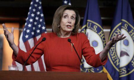 Cámara Baja de EEUU avala propuesta contra delitos de odio hacia asiáticos