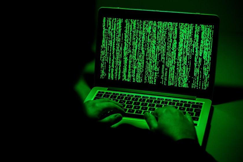El FBI acusa a los piratas informáticos de Darkside del ataque a oleoductos