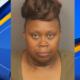 Secretaria de la corte del condado de Jefferson acusada de robar $ 38,000 en pagos