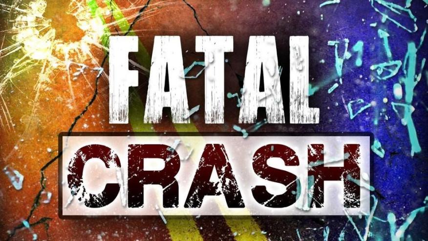 1 muerto y 1 hospitalizado en accidente en Tuscaloosa
