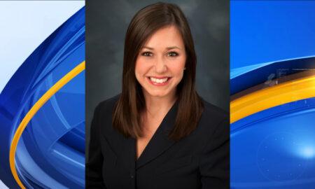 Katie Boyd Britt se postula para el puesto de Richard Shelby en el Senado de los Estados Unidos
