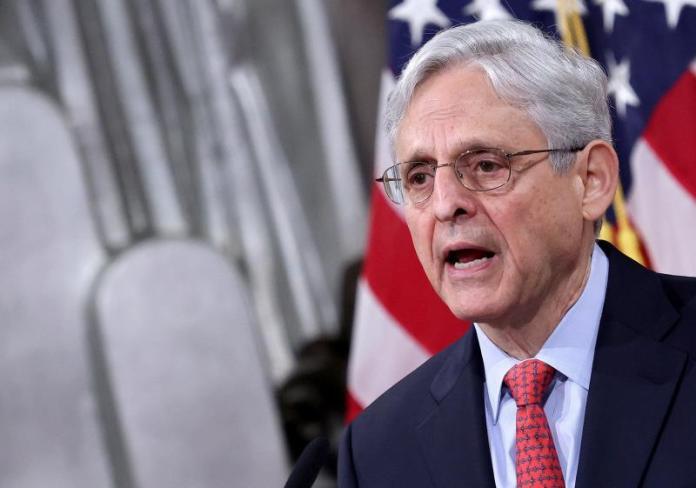 """EEUU desvela plan nacional para frenar la amenaza del """"terrorismo interno"""""""