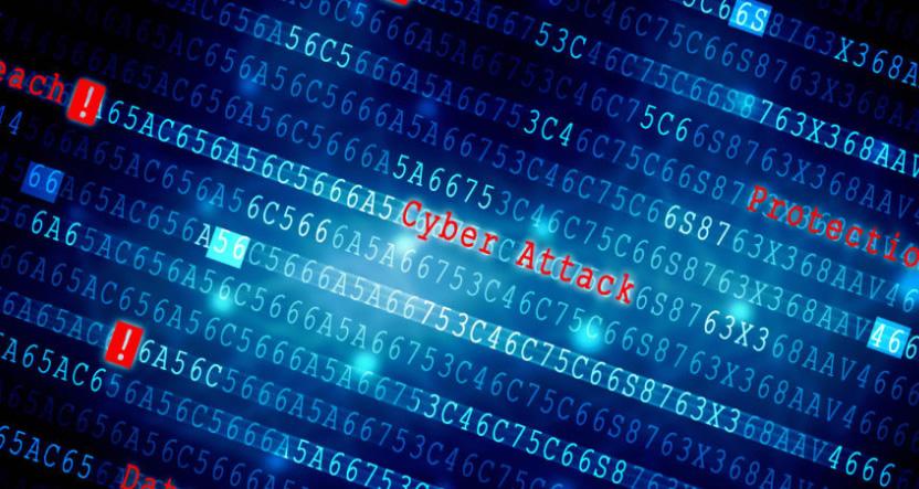 El Departamento Legal de la ciudad de Nueva York, víctima de un ciberataque