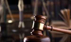 Hombre se declara culpable de un tiroteo durante el partido de fútbol americano Alabama-LSU