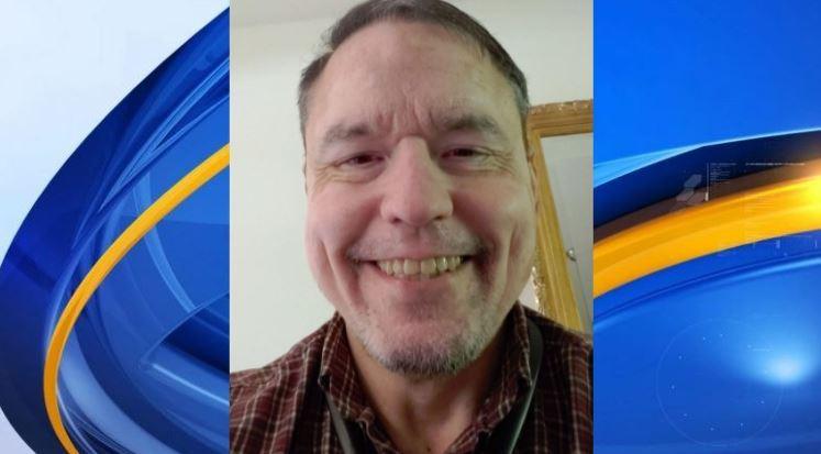Autoridades del condado de Shelby buscan a un hombre desaparecido que no se ha visto en más de una semana