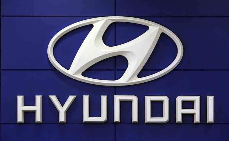 Hyundai detiene la línea de producción de Alabama en medio de la escasez de piezas