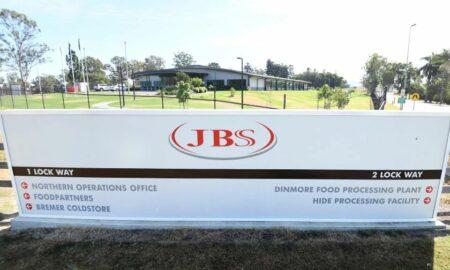 Preocupación ante la posible escasez de carne tras el ciberataque a JBS