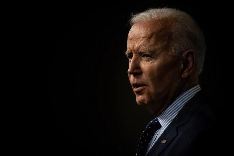 El Gobierno Biden no permitirá que Texas cierre centros de menores migrantes