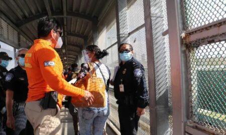 Nueva oportunidad para solicitantes de asilo afectados por política de Trump