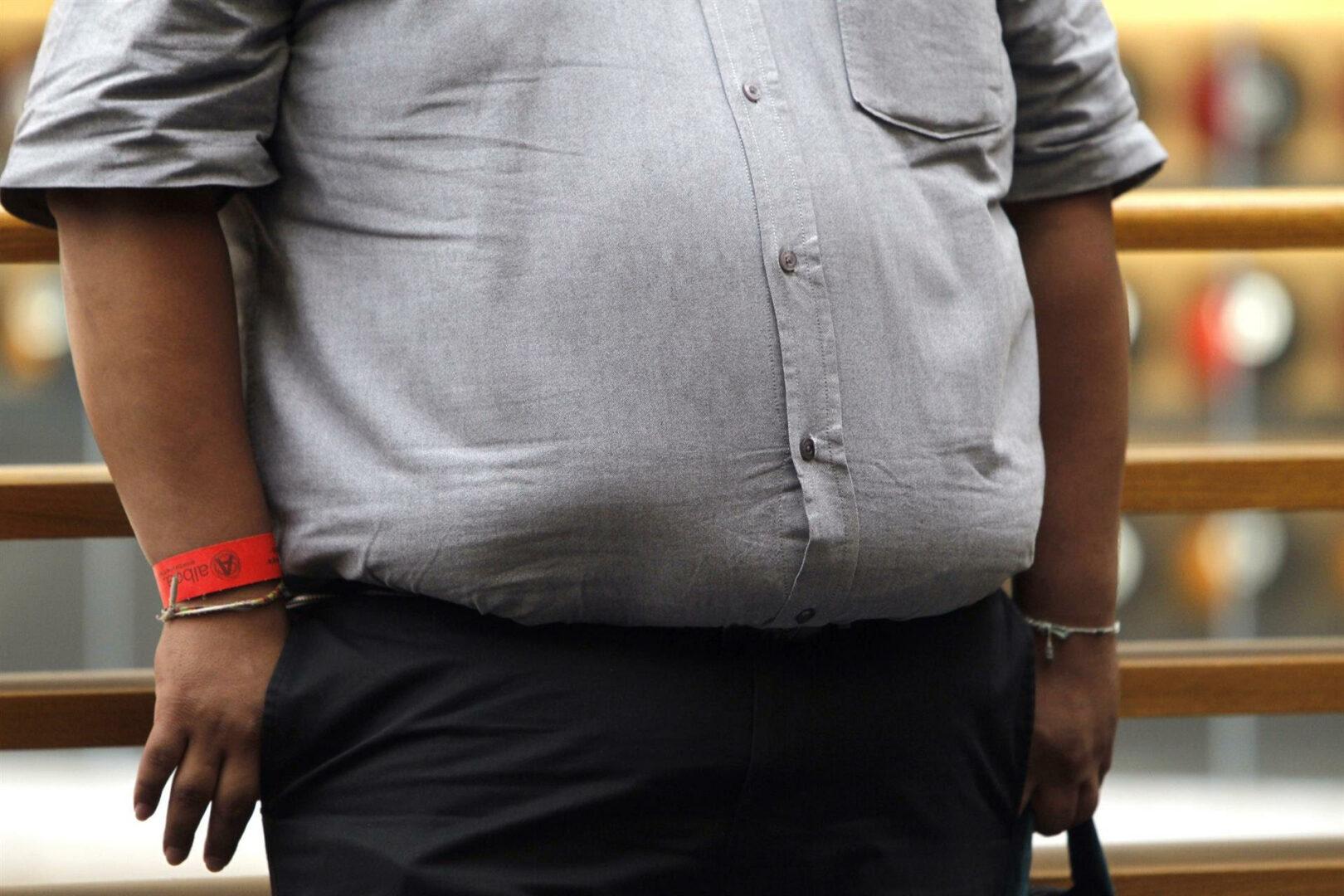 La obesidad y el sedentarismo inciden en la aparición del cáncer de próstata