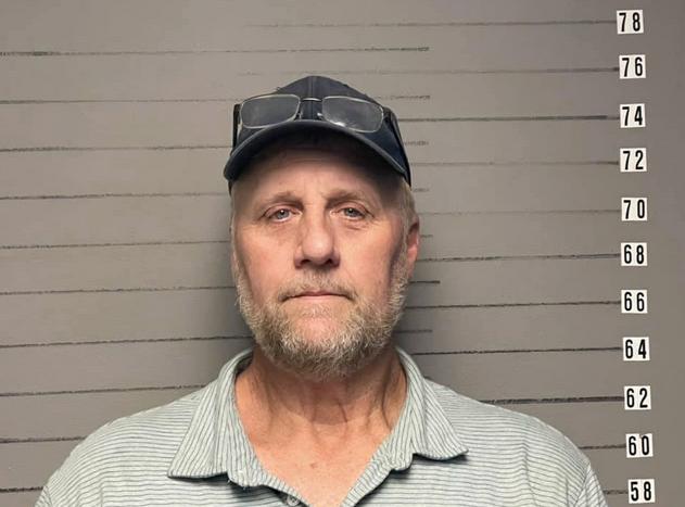 Persona de interés nombrada 6 años después de que Eric Cates y su perro fueron encontrados muertos en el condado de Walker