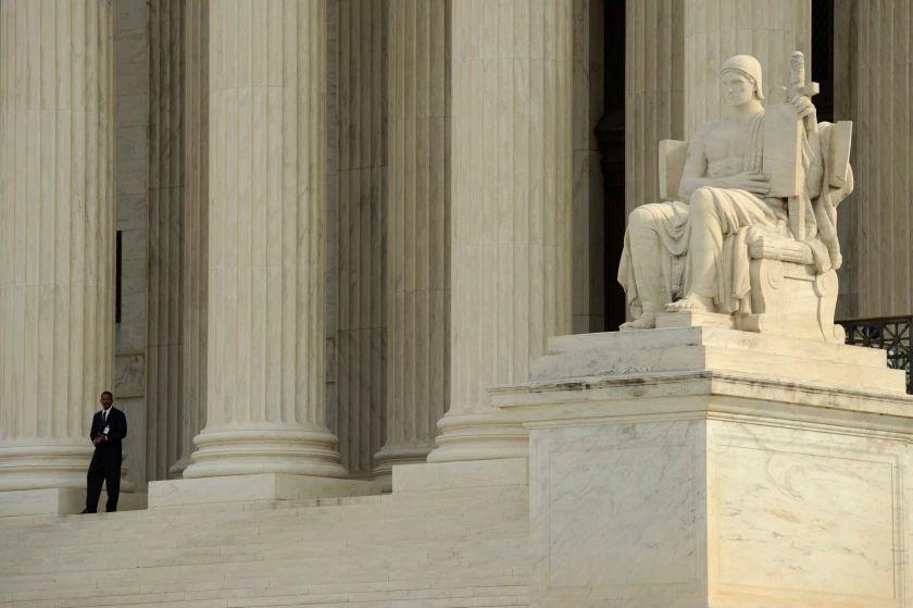 La Corte Suprema escuchará la apelación de un migrante que alega torturas