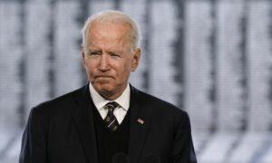 Biden advierte a Putin que responderá a los ciberataques lanzados desde Rusia