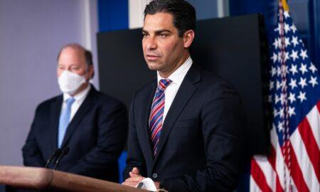 Piden a Biden que considere cualquier opción en pro de la libertad en Cuba