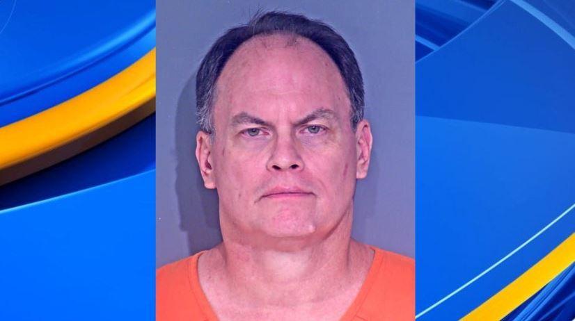 Hombre del condado de Baldwin condenado por múltiples cargos de posesión de pornografía infantil