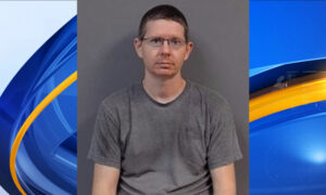 La policía de Boaz arresta a un hombre en Birmingham, en relación con una agresión sexual infantil