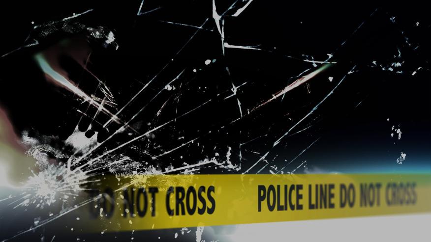 Los carriles hacia el sur de la I-65 se cerraron después de un accidente de un solo vehículo en el condado de Chilton