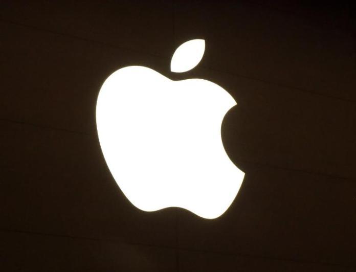 Apple destina 1.000 millones de dólares a vivienda asequible en California