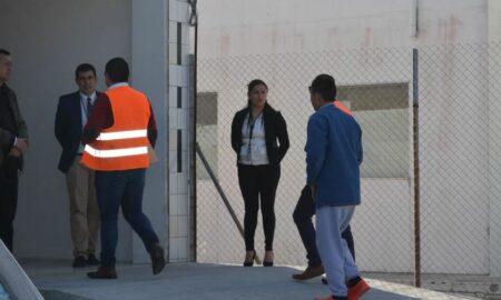 Gobierno de Biden reanuda expulsiones expeditas de indocumentados