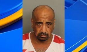 Hombre de Birmingham arrestado por tiroteo fatal en gasolinera en mayo