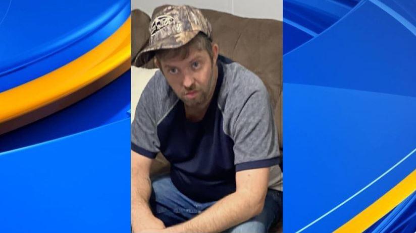 Búsqueda en curso del hombre de Childersburg visto por última vez en Birmingham hace casi una semana