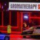 Joven acusado de masacre en salones de masaje en Georgia se declara culpable