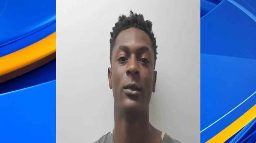 Arrestan a un joven de 17 años, por el asesinato del dueño de una tienda de abarrotes