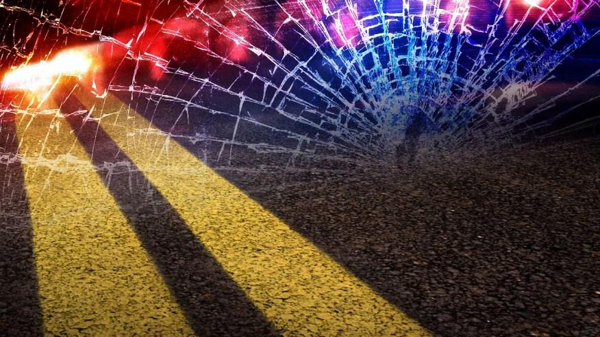 Joven de Montgomery muere en accidente en la I-65