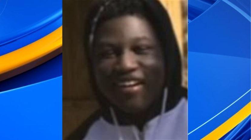 Búsqueda en curso de joven desaparecido de 16 años en Fairfield