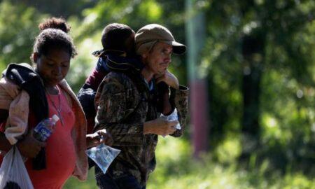 Embarazadas y menores de 21 indocumentados tendrán cobertura médica en Maine