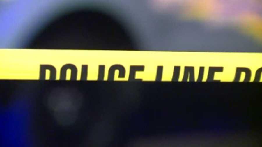 Mujer encontrada muerta a tiros dentro de un vehículo en Duncanville