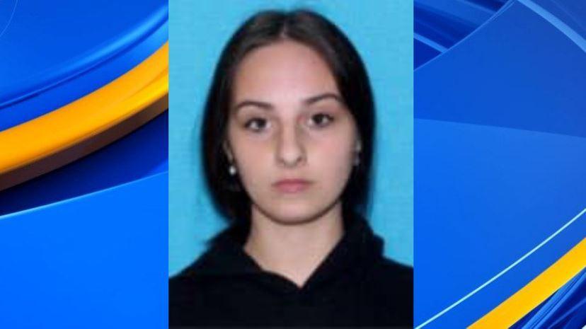 Encontraron a una niña de 15 años desaparecida en el condado de Talladega