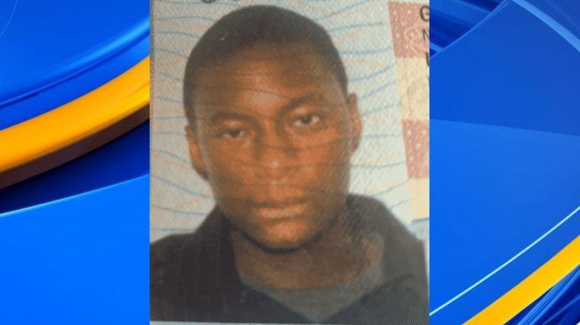 Policía de Tuscaloosa pide ayuda para localizar a hombre desaparecido