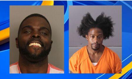 2 sospechosos arrestados tras asesinato en hotel de Birmingham