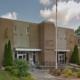 5 escuelas del condado de Cullman en transición al aprendizaje en línea hasta el 10 de septiembre